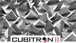 Cubitron_II_Darstellung_2