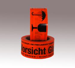 PR6339_vorischt glas