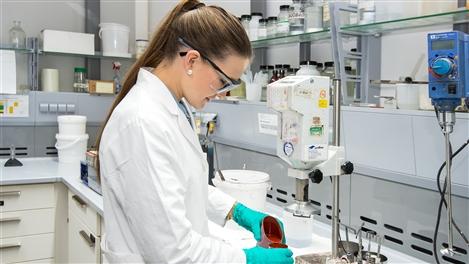 Labor_Schutzanzug