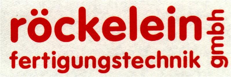 Röckelein Fertigungstechnik GmbH