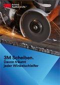 3M_Scheiben_fuer_Winkelschleifer_V2
