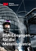 3M_PSA_Metallindustrie