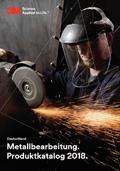 3M_PK_Metallbearbeitung