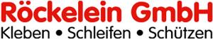 Röckelein GmbH Logo