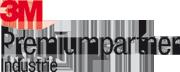 ad_3M_Premiumpartner_Industrie