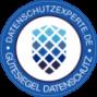 ad_Datenschutz