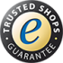 ad_Trusted_Shops