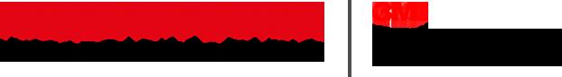 roecklein-3m-logo