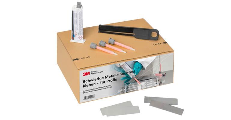 3m-kennenlernpaket-klebstoffe