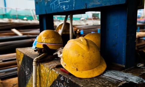 Arbeitnehmerschutz