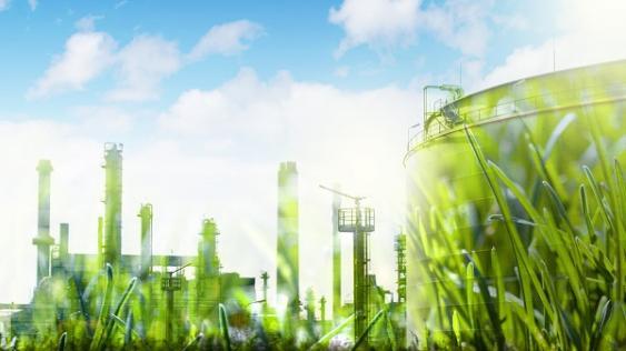 Umweltschutzpolitik