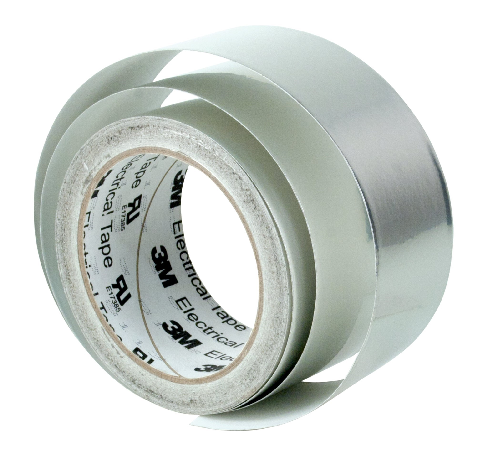 3m-1183-kupfer-klebeband-verzinnt-leitfahig