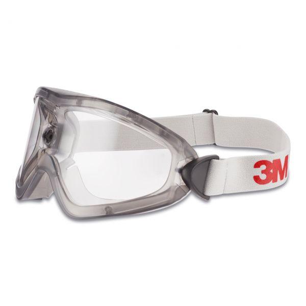 Augenschutz_vollsichtbrille-2890s-schutzbrillen