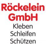 Röckelein Logo