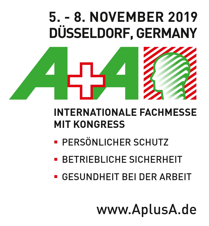a+a_Messe_November_2019