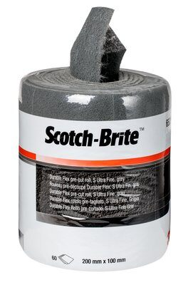 3M Scotch Brite