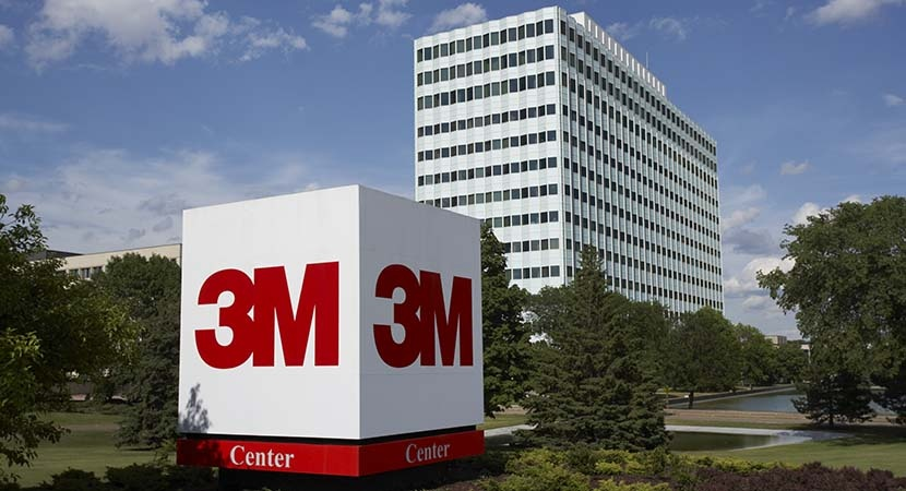 3M_Office