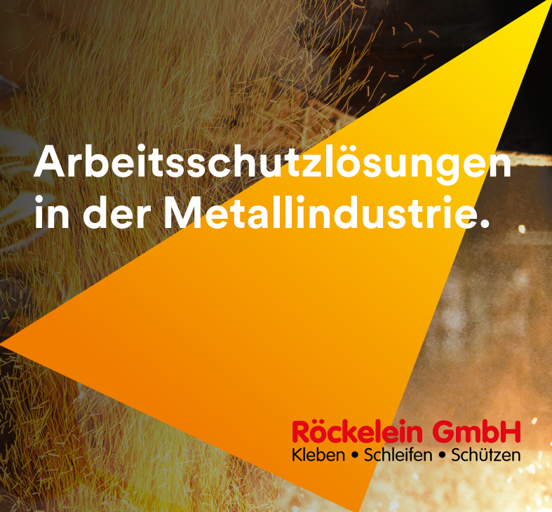 AS Metall-Industrie